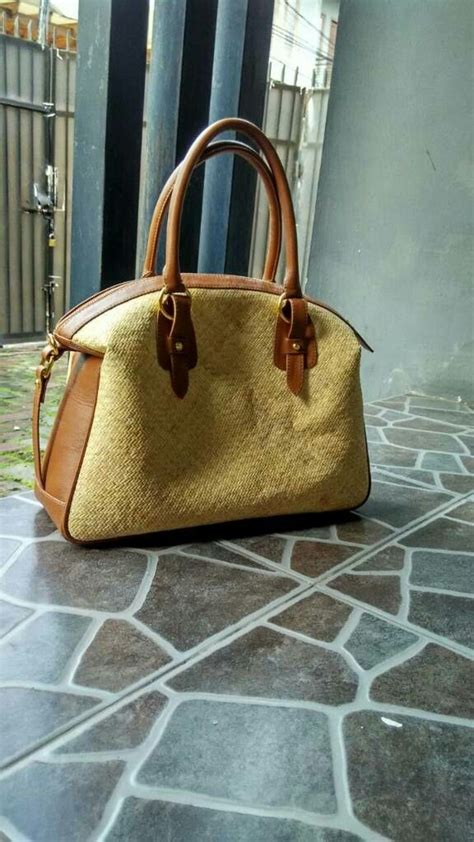 Tas Anyam Decoupage 14 best ready stock for order 6281310037425 images on
