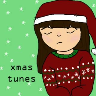 xmas tunes 8tracks most popular playlists 5 mixes the navy lark radio stations upload and