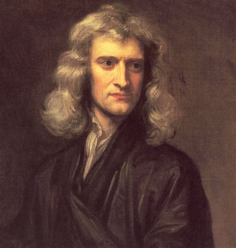 sir isaac newton biography mathematician armagh observatory