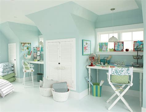 interior beach color schemes joy studio design gallery