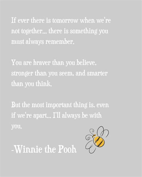 Winnie Bigsize winnie the pooh quotes wallpaper quotesgram