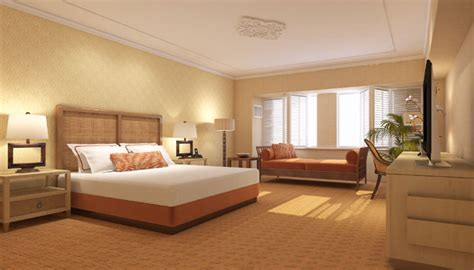 things to do in a hotel room travel tips things to consider before booking a hotel room zee news