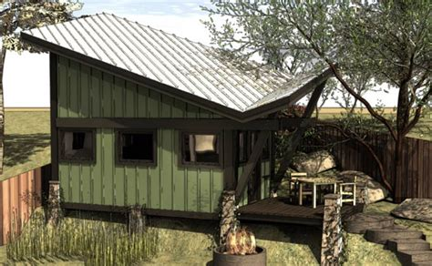 small cabin plans with loft and porch studio design david small house plans small cottage home plans max