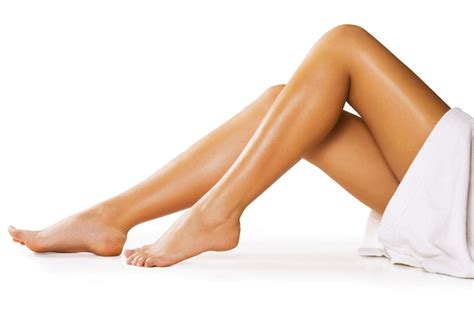 how to get the best tan in a tanning bed spray tan safety questioned sunless tanning