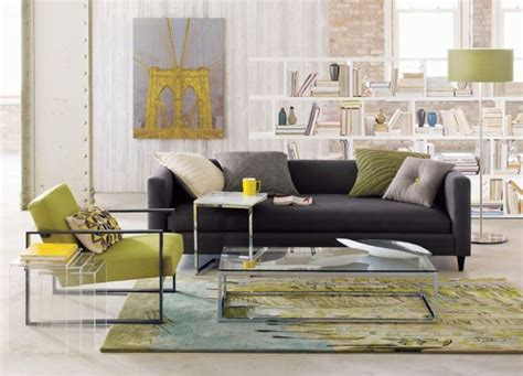 cb2 movie sofa slipcover 17 best images about deep seated couch on pinterest