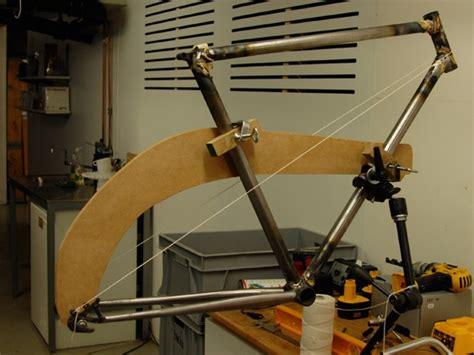 Building A Frame by 17 Best Images About Framebuilding On Belt