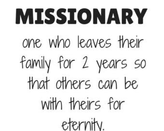 printable missionary quotes printable quotes for lds missionaries quotesgram