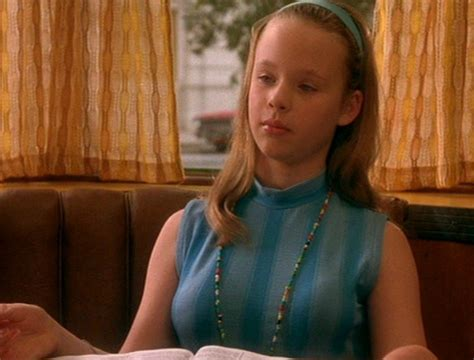 And Thora Birch by The Cast Of Now And Then Where Are They Now