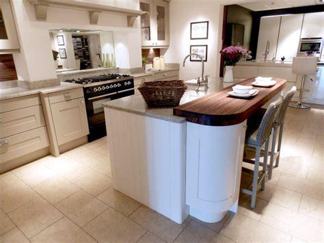 Kitchen Showroom Manchester Kitchen Design Centre Manchester Kitchen Design Manchester