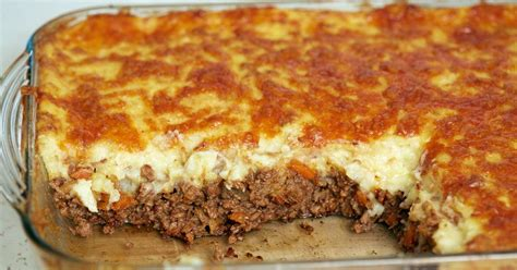 classic cottage pie recipe classic cottage pie dinner meals cottage