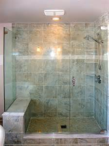 shower door options inviting bathing options frameless glass shower enclosure