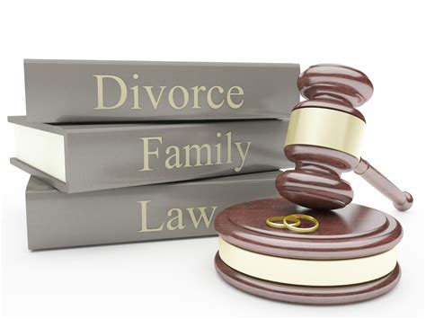in law frank law office divorce family law child custody