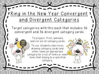 new year prediction pack for speech and language 17 best images about speech language new year s on