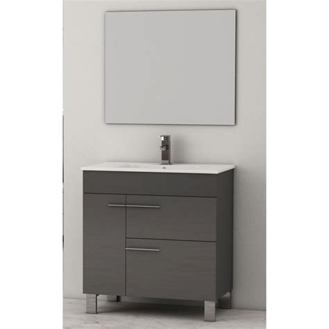 Meuble Commode Design by Meuble Commode Design Id 233 Es De D 233 Coration Int 233 Rieure