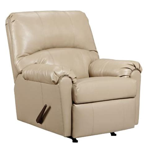 simmons recliner warranty simmons bm411p votto power recliner taupe 1 8 density