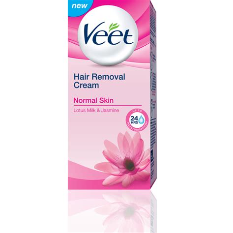 hair removal for hair removal creams for veet 174 india