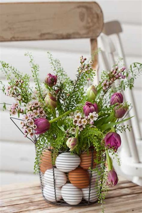 spring flower arrangement ideas top 16 spring flower centerpieces small apartment