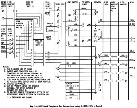 diagram component industrial electrical schematics