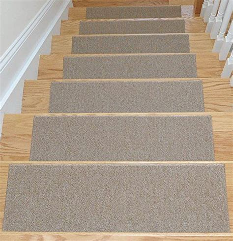 Rug Treads by 69 Best Stair Treads Images On Carpet Stair
