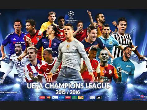 ranking mejores futbolistas 2016 ranking de top 10 mejores futbolista de clubes europeos