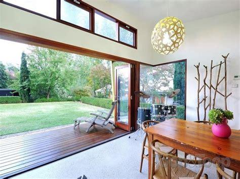 best 25 clerestory windows ideas on pinterest high windows flat roof skylights and roof skylight