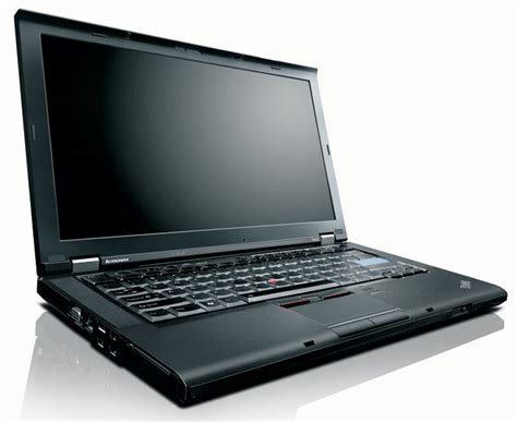 Laptop Lenovo T410 lenovo thinkpad t410 specifications laptop specs