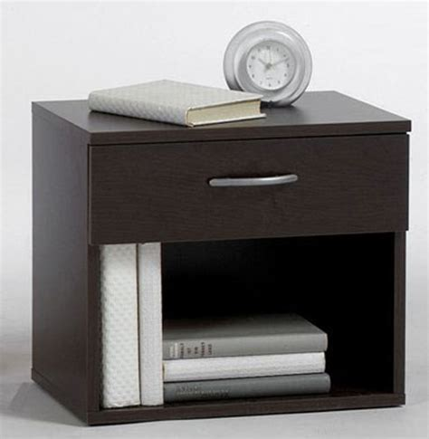 side table for bed buy bedside tables goa bed side table goa bed side table
