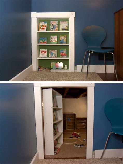 Lil Lambs Closet by 44 Best Images About Home Secret Passages Escape