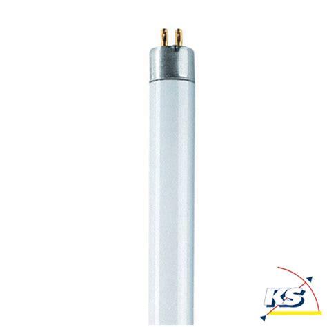 G5 Sockel by Osram Leuchtstoffle L 13 W 830 Warmwhite T5 Sockel G5 Osram Ks Licht Onlineshop