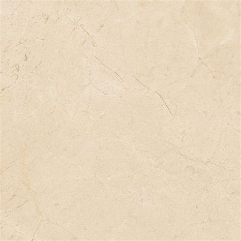 crema marfil tile store and flooring contractortile