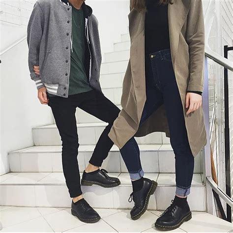 High Heels Fashion Dr Hijau dr martens 1461 shoes on instagram