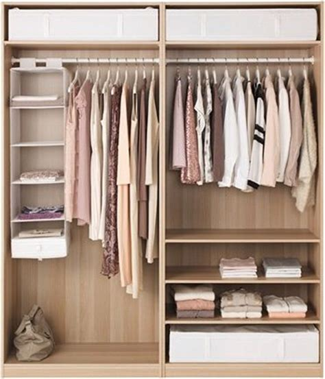diy fitted wardrobes ikea the 25 best ikea fitted wardrobes ideas on
