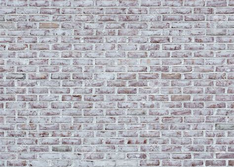 whitewashed brick wall texture or background stock photo picture lbt finishes pinterest