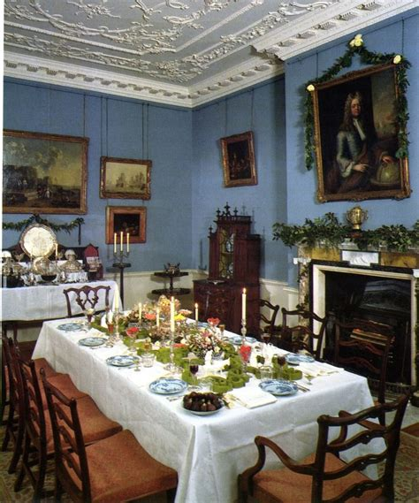 victorian dining rooms 1000 ideas about victorian dining rooms on pinterest