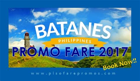 batanes travel package with airfare 2017 lifehacked1st
