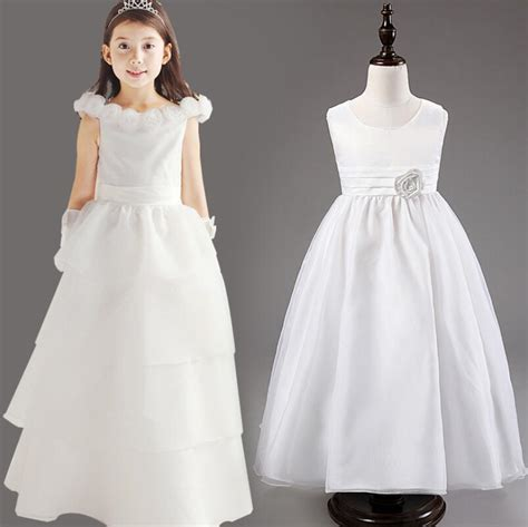 White Frock For Wedding by Compare Prices On Frock Design Shopping Buy