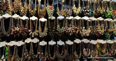 wholesale china jewelry wholesale china yiwu
