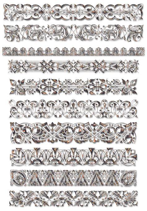 lace pattern vector png free lace border png joy studio design gallery best design