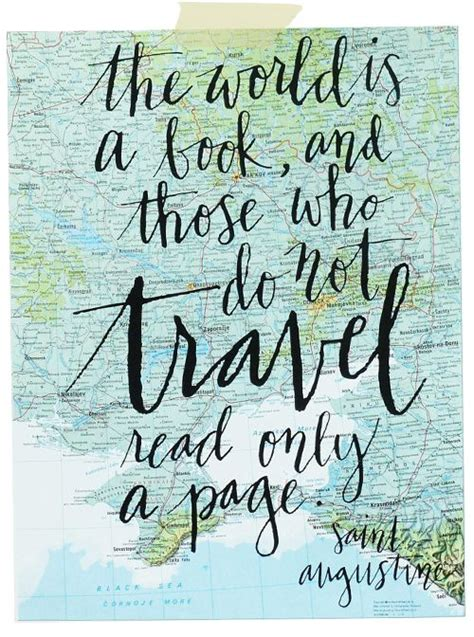 Book Your Travel To Dreamland by I Ve Been Lucky To Read A Lot Of Pages But The Book Is So