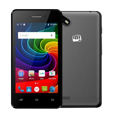 Bolt Wifi Max 2 micromax bolt supreme 2 q301 specs review release date phonesdata