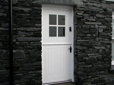 doors images  pinterest french doors