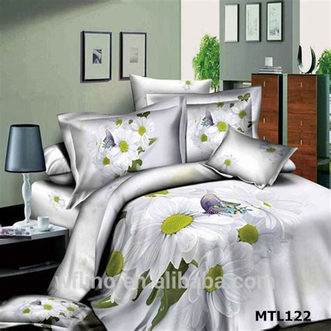 mr price home bedroom linen china 100 cotton bedding wholesale bedding set 3d home choice bedding mr price home