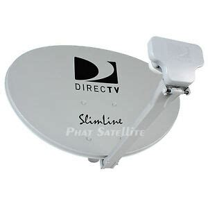 direct tv satellite dish ebay