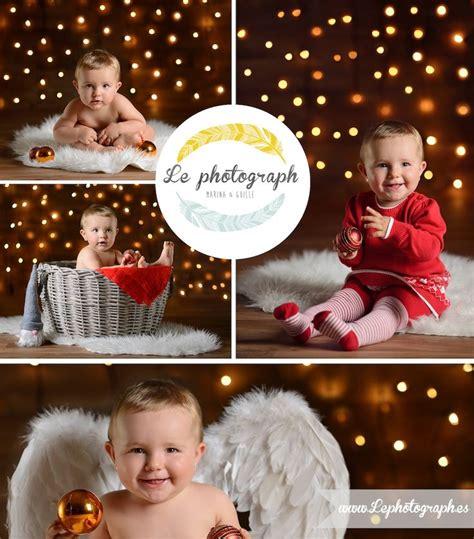 imagenes navidenas para niños 17 mejores ideas sobre fotos de navidad de ni 241 os en