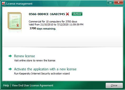 reset kaspersky firewall kaspersky internet security 11 0 2 556 exploit fixed trial