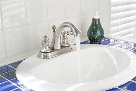 Premier Bathroom Fixtures by 100 Premier Bathroom Fixtures Bathroom Faucet Kraususa Premier Toilets U2013 Premier