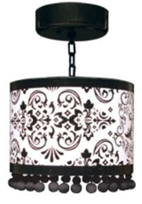 Black Locker Chandelier Locker Ideas On Lockers String Lights And Wallpapers