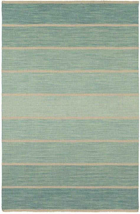 aqua colored rug area rug in style quot casa cabana quot color aqua by shaw floors floortrader www floortrader