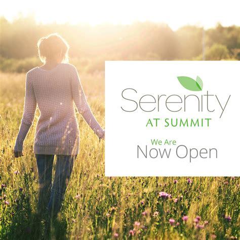 Summite Behavioral Health Detox by Summit Behavioral Health Unveils Holistic