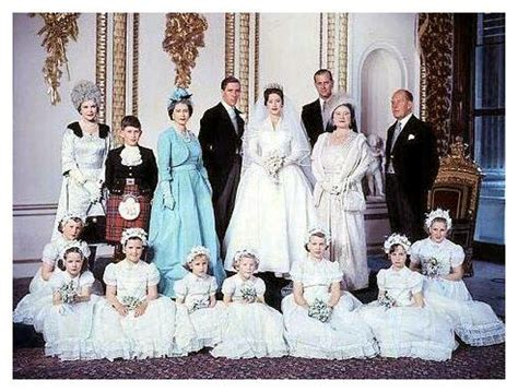 Princess Margaret Party | 50 years of style endures visionsofplatinum s blog
